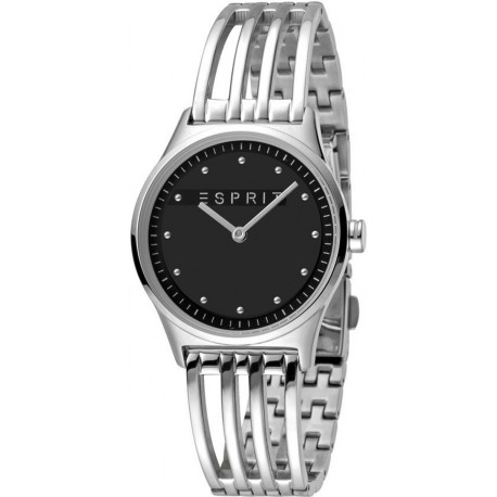 Esprit Unity Watch 30 mm ES1L031M0025