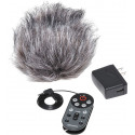 ZOOM APH-6 Accessory package for Zoom H6 Handy Recorder APH-6/220BX