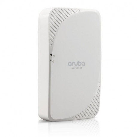 HP Enterprise hpe Aruba IAP-205 access point JW214-61001