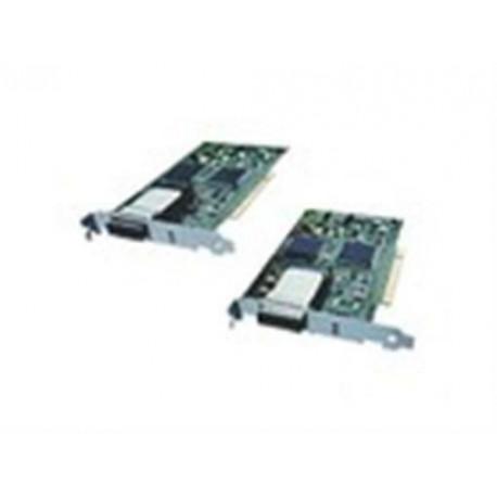 HP 1000 Base-T PCI Network Adapter A6825-67101