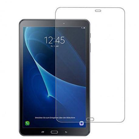 UNIFORMATI Schutzfolie für Samsung Galaxy Tab A2016 90824