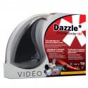 DAZZLE Corel DVD Recorder hd/ml/win DDVRECHDML
