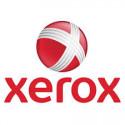 XEROX VersaLink B7025 Initialization Kit MTRD 097S04905