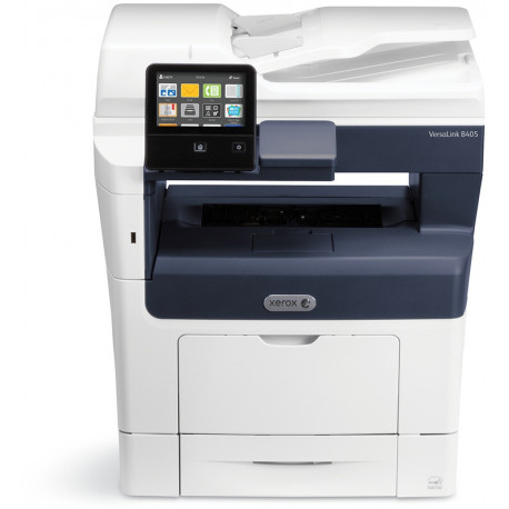 XEROX VersaLink B405 DNM Multifunction printer B405V_DNM
