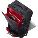 PIONEER Controller Bag for XDJ Aero and DDJ Ergo DJC-SC2