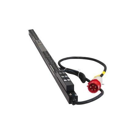 HP SPS-22K VA 400V 3PH 33 intl mpdu 731108-001
