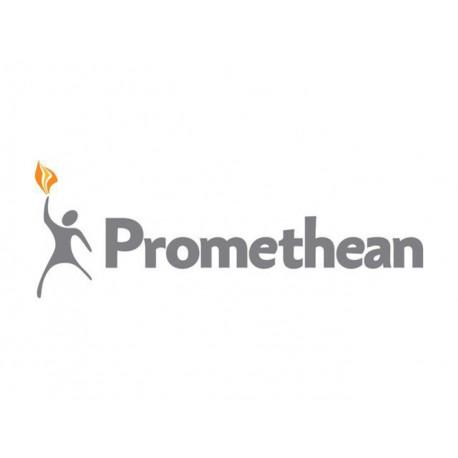 Promethean Garantie 5 Jahre Lichtbogen (nur DLP est Projektor + 300 300 Pro Boards) 300PRJEXT5YRARC