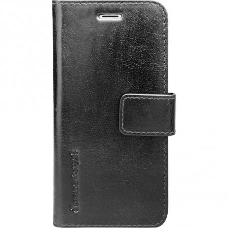 DBramante1928 Mobile phone case Lynge for Apple iPhone 6/6S Black LNI6GTBL0607