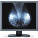 NEC Single Monitor MD211G5 Solution Not a pair but just one monitor 40000745-QPV01