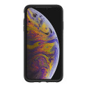 OTTERBOX Symmetry Back Cover for iPhone XS Max Black 77-60074