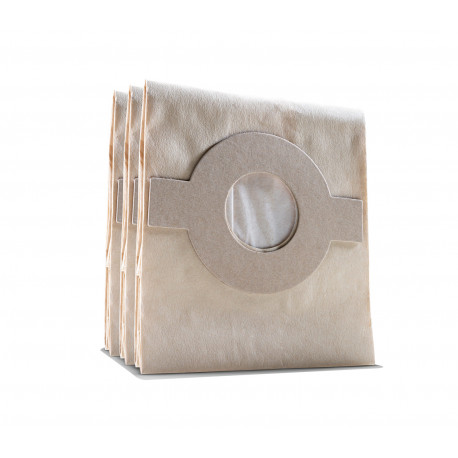 KÄRCHER Dust bags FP 303 FP 202 (3 ST) 4039784000001