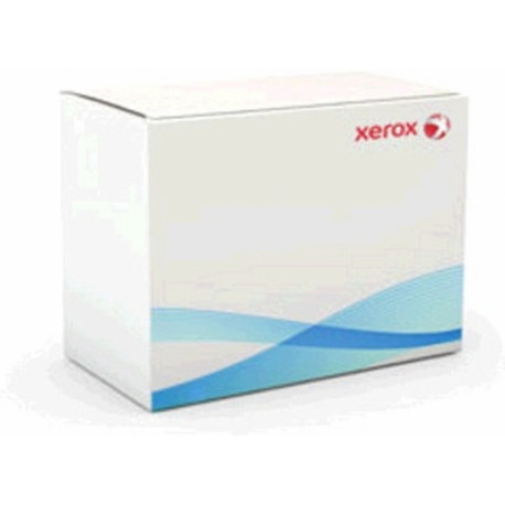 XEROX Vertical Transport Kit (Business Ready) for C60/C70/XV80 097S04610