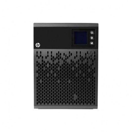 HP T750 G4 intl Uninterruptible Power System J2P88A