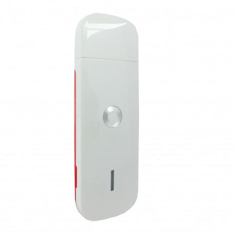 HUAWEI Vodafone wireless cellular modem 3G hspa+ K4510