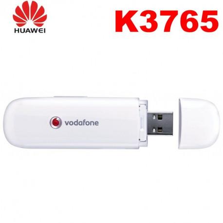 HUAWEI Vodafone hspa 3G K3765