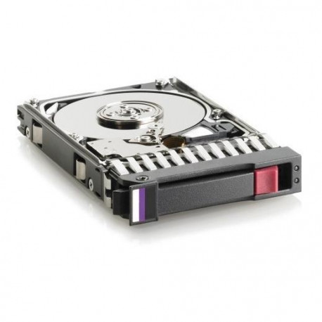 WESTERN DIGITAL Hard Drive 1TB 6G 7.2K LFF SATA MDL SC WD1003FBYX