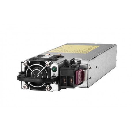 HP 1500W 48V DC Hot Plug Power Supply 794734-001