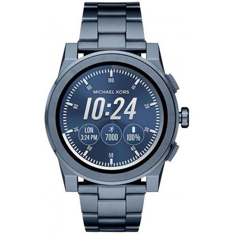 Michael Kors Watch Access Grayson MKT5028