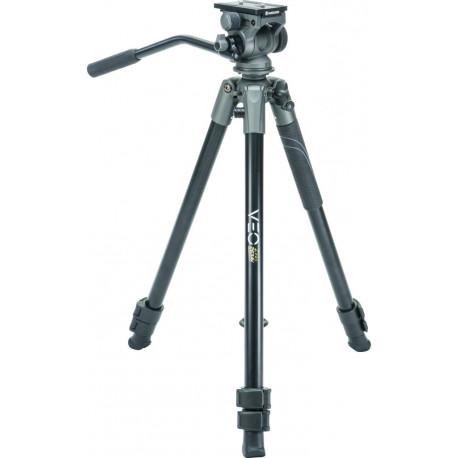 Vanguard Kameraständer Veo 2PRO 263 AV