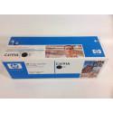 HP 640A EP-83) black C4191A