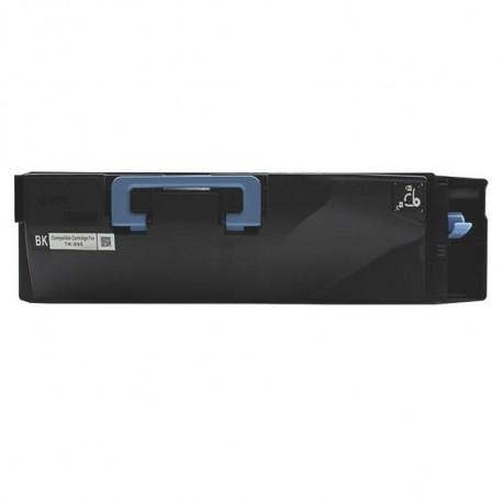 KYOCERA toner cartridge TK-855K 1T02H70EU0