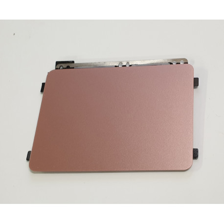 ACER Touchpad for Laptop Swift SF114 pink