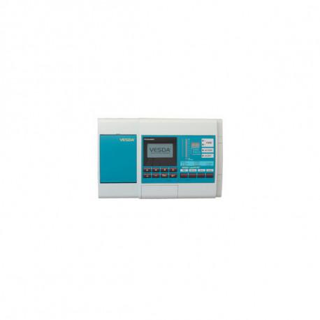 HP Rookmelder VLP-002 748251-001
