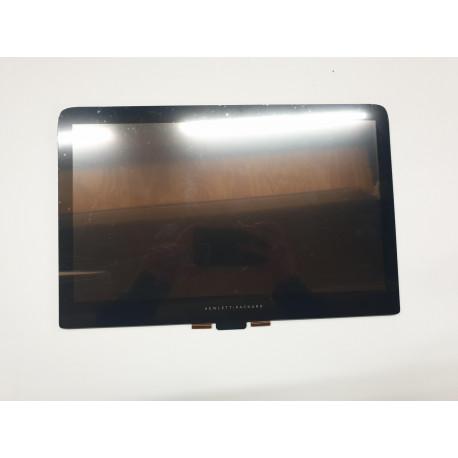 HP Spectre X360 13.3 LED LCD Touchscreen Digitizer Vergadering 790188-442