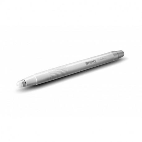 BENQ Interactieve pen voor onderwijsprojectoren PW21U/PW21U-kit 5J.JDN26.11E