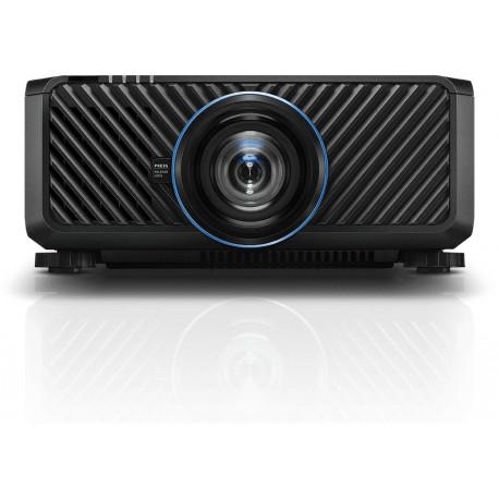 BENQ LU9915 Laser projector wuxga 10000 Lumen +LS1SD standard lens 9H.JHG77.26E