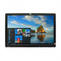 HP LE1901W Monitor alleen zonder standaard LE1901w QP V1