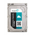 SEAGATE Hard drive 4TB 7200RPM SAS 12Gbps 128MB Cache (sed-fips) 3.5-INCH ST4000NM0104