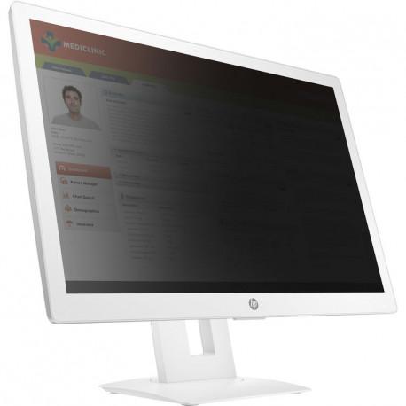 HP Healthcare Edition HC241P White L17841-001