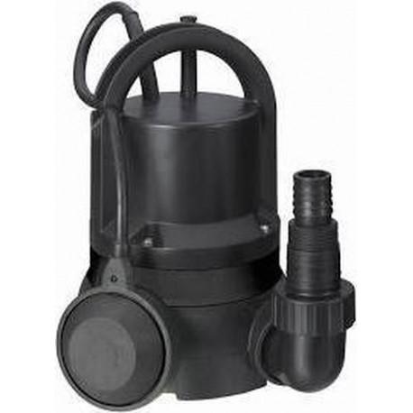 RP PUMP RP pro 5000 Ultra XL Submersible Pump RP_PRO_5000_ULTRA_XL