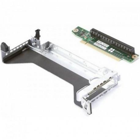 LENOVO SR530/SR570/SR630 X16 PCIe LP Riser 2 7XH7A02685