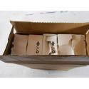 LOGITECH B100 Optical USB Ambidextrous Mouse 910-003357