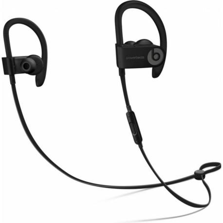 Beats Electronics Beats POWERBEATS3 Wireless In-ear Earphones Black MV6Y2ZM/A