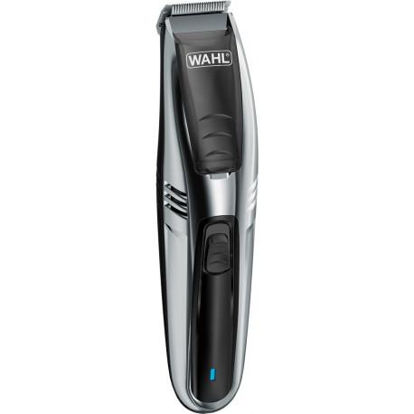 WAHL Beard trimmer Black 09870-016