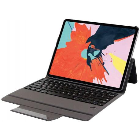 Just in case Premium Apple iPad Pro 12,9 inch (2018) Book Case 7076045