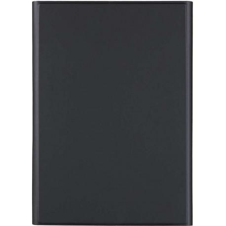Just in case Premium Samsung Galaxy Tab S3 Book Case Zwart 2475151