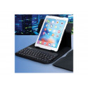 PORT DESIGNS Ultra slim bluetooth keyboard 202418