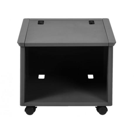 LEXMARK Adjustable Stand CS720/CS725/CX725 40C2300