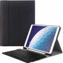 Just in case Premium Apple iPad Air (2019) Bluetooth Toetsenbord 7240552