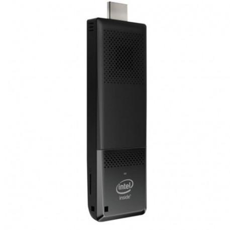 intel Compute Stick H93326-109