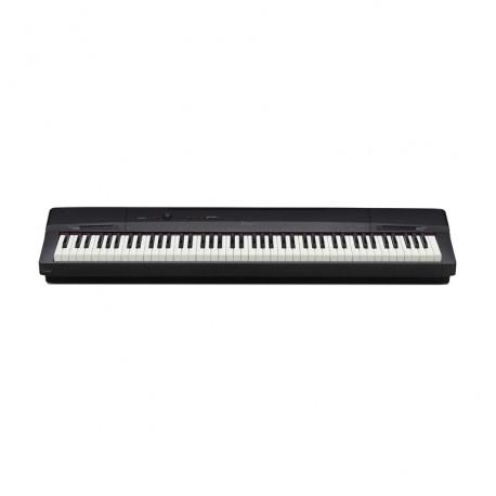 CASIO PX-160 piano digital casio GD/BK PX-160BK