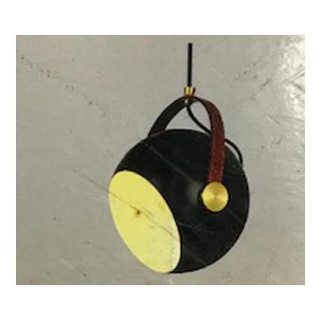 LOMT Lamp Light Large 44 30-116-007