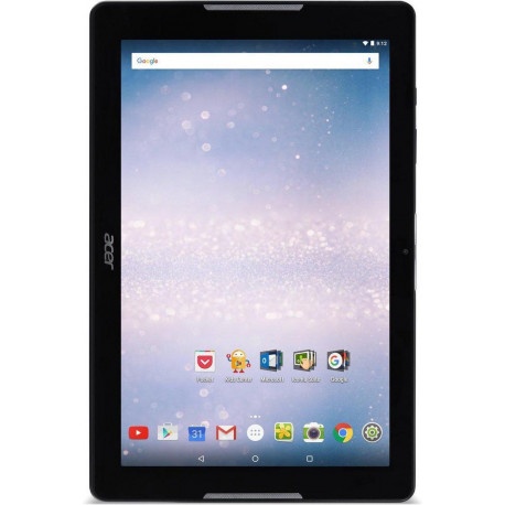 ACER Tablet Iconia One 10 B3-A30 32GB Black NT.LCPEE.008