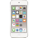 APPLE iPod Touch V6 32GB Silver MKHX2FD/A