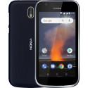 """NOKIA Smartphone 4.5"""" Nokia 1 8GB Dark Blue 11FRTL01A12"""