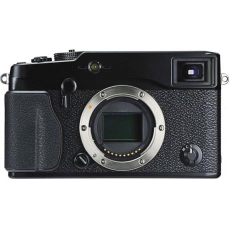 FUJIFILM Camera X-PRO1 Black 4004375